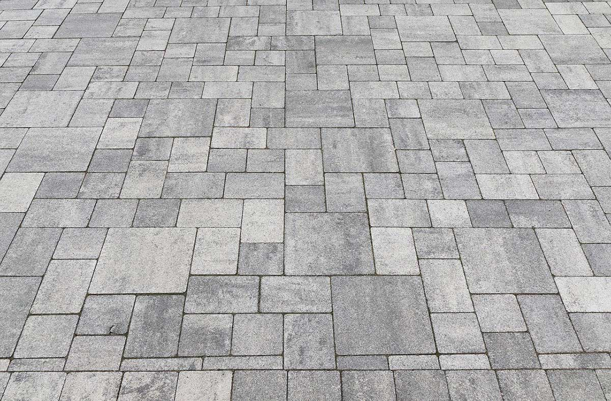 driveline construction uk ltd limited wirral cheshire liverpool merseyside north wales builders building builder bricklayers contractor contractors house home garden gardening driveway driveways block paving paved slabbed slabs brick brickwork