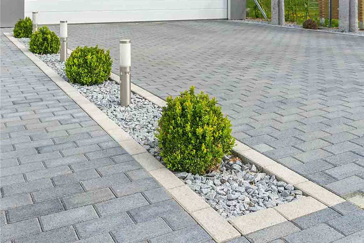 driveline construction uk ltd limited wirral cheshire liverpool merseyside north wales builders building builder bricklayers contractor contractors house home garden gardening driveway driveways