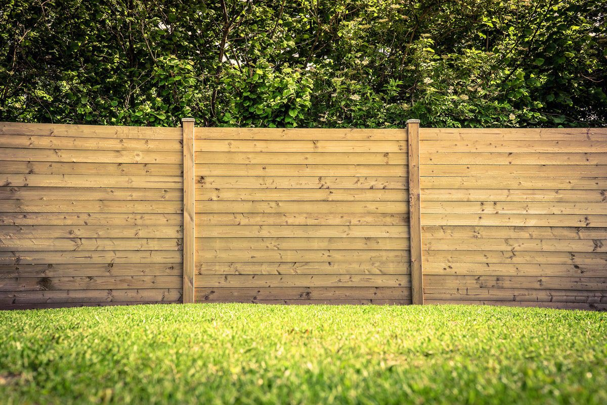 driveline construction uk ltd limited wirral cheshire liverpool merseyside north wales builders building builder bricklayers contractor contractors house home garden gardening driveway driveways yard walls wall fence fencing